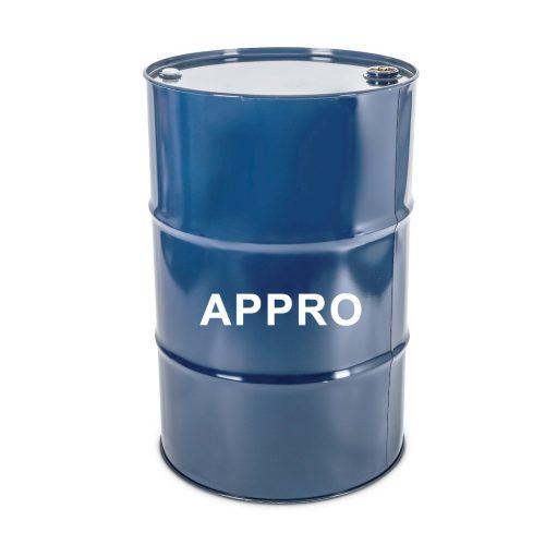 appro-barrel1-1