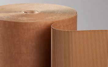 corrugated-box