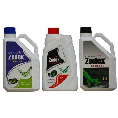 zedex1