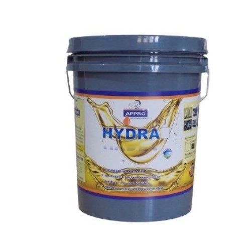 Appro-Hydra-1-resize
