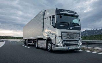 Appro_Truck