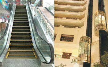 Elevator_Escalato_Appro