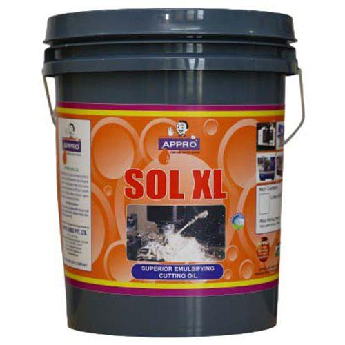 SolXL