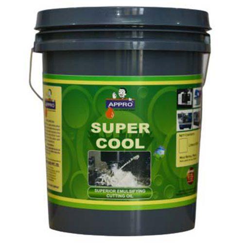 SuperCool S