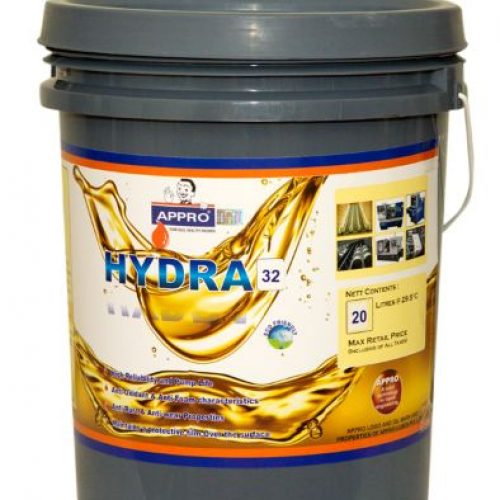 hydra32